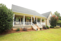 Photo of 380 Stembridge Road, Milledgeville, GA 31061 (MLS # 38602)