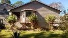 Photo of 106 Pine Lane Drive, Milledgeville, GA 31061 (MLS # 38611)