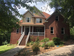 Photo of 241 Arbor Way, Milledgeville, GA 31061 (MLS # 38620)
