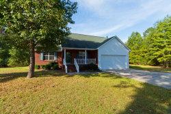Photo of 182 Stewart Drive, Milledgeville, GA 30161 (MLS # 38622)