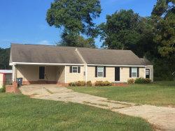 Photo of 105 North Richmond Street, Milledgeville, GA 31061 (MLS # 38646)