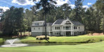Photo of 1080 Fairway Ridge Circle, Greensboro, GA 30642 (MLS # 38657)