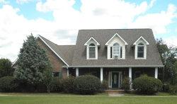 Photo of 572 Kings, Milledgeville, GA 31061 (MLS # 38668)