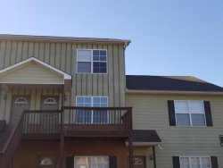 Photo of 241 S Irwin St., Milledgeville, GA 31061 (MLS # 38679)