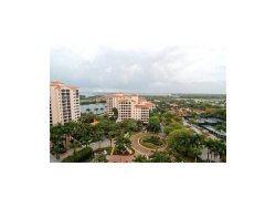 Photo of 13621 Deering Bay Dr, Unit PH1202, Coral Gables, FL 33158 (MLS # A10098358)