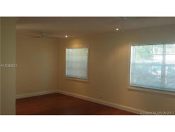 Photo of 258 Neptune Ave, Unit 1-2, Lauderdale By The Sea, FL 33308 (MLS # A10098831)