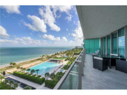 Photo of 350 Ocean Dr, Unit 904N, Key Biscayne, FL 33149 (MLS # A10173341)