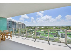 Photo of 360 Ocean Dr, Unit 905S, Key Biscayne, FL 33149 (MLS # A10173859)