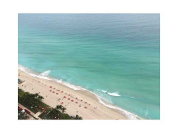 Photo of 17749 Collins Ave, Unit 3202, Sunny Isles Beach, FL 33160 (MLS # A10223002)