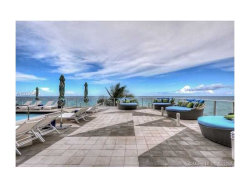 Photo of 3951 South Ocean Dr, Unit 1503, Hollywood, FL 33019 (MLS # A10229147)