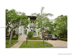 Photo of 462 Ridgewood Rd, Key Biscayne, FL 33149 (MLS # A10239434)
