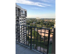Photo of 5100 North Ocean Blvd, Unit 1504, Lauderdale By The Sea, FL 33308 (MLS # A10246281)