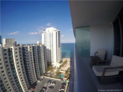 Photo of 4111 South Ocean Dr., Unit 1212, Hollywood, FL 33019 (MLS # A10249796)