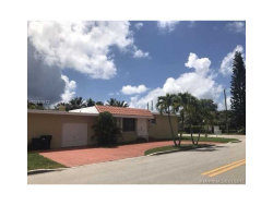 Photo of 725 Surfside Bl, Surfside, FL 33154 (MLS # A10251872)