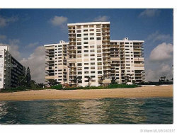 Photo of 1800 South Ocean Blvd, Unit 901, Lauderdale By The Sea, FL 33062 (MLS # A10253926)
