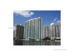 Photo of 20201 East Country Club Dr, Unit 406, Aventura, FL 33180 (MLS # A10255609)