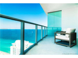 Photo of 4111 South Ocean Dr, Unit 3108, Hollywood, FL 33019 (MLS # A10256334)