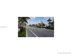 Photo of 259 Commercial Blvd, Unit F, Lauderdale By The Sea, FL 33308 (MLS # A10259179)