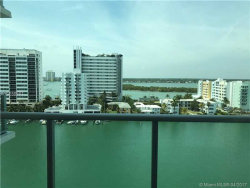 Photo of North Bay Village, FL 33141 (MLS # A10259591)