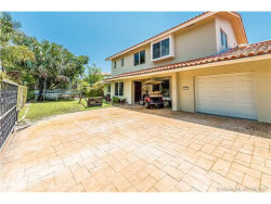 Photo of 370 Harbor Ln, Key Biscayne, FL 33149 (MLS # A10262641)