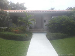 Photo of 6611 Riviera Dr, Coral Gables, FL 33146 (MLS # A10270518)