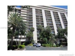 Photo of 4900 North Ocean Bl, Unit 809, Lauderdale By The Sea, FL 33308 (MLS # A10271823)