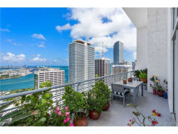 Photo of 133 Northeast 2nd Ave, Unit LPH-01, Miami, FL 33132 (MLS # A10273870)