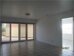 Photo of 4405 North Ocean Dr, Unit 204, Lauderdale By The Sea, FL 33308 (MLS # A10277953)