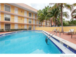 Photo of 3245 Virginia St, Unit 59, Coconut Grove, FL 33133 (MLS # A10279434)