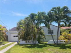Photo of 8935 Froude Ave, Surfside, FL 33154 (MLS # A10280418)