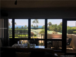 Photo of 4900 North Ocean Blvd, Unit 415, Lauderdale By The Sea, FL 33308 (MLS # A10280502)