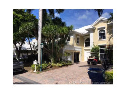 Photo of 22 Grand Bay Estates Ci, Key Biscayne, FL 33149 (MLS # A10282366)