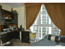 Photo of 18201 Collins Ave, Unit 2009, Sunny Isles Beach, FL 33160 (MLS # A10283727)