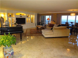 Photo of 1800 South Ocean Blvd, Unit 1010, Lauderdale By The Sea, FL 33062 (MLS # A10284649)