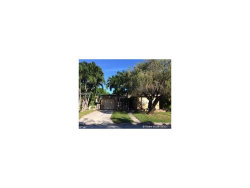Photo of 8911 Froude Ave, Surfside, FL 33154 (MLS # A10284742)