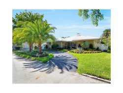 Photo of 920 Jefferson St, Hollywood, FL 33019 (MLS # A10287905)