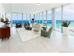 Photo of 17475 Collins Ave, Unit 902, Sunny Isles Beach, FL 33160 (MLS # A10288775)