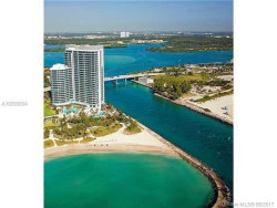Photo of Bal Harbour, FL 33154 (MLS # A10293834)
