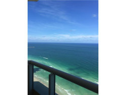 Photo of 17875 Collins Ave, Unit 4001, Sunny Isles Beach, FL 33160 (MLS # A10297078)