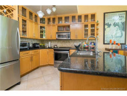 Photo of 5132 Northwest 106th Ave, Doral, FL 33178 (MLS # A10298271)