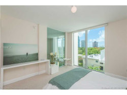 Photo of 3001 Southwest 27th Ave, Unit L411, Coconut Grove, FL 33133 (MLS # A10298730)