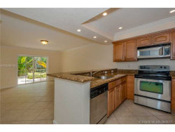 Photo of 150 Northeast 15th Ave, Unit 135, Fort Lauderdale, FL 33301 (MLS # A10299144)