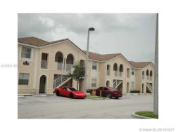 Photo of 1535 Southeast 26th St, Unit 206, Homestead, FL 33035 (MLS # A10301193)