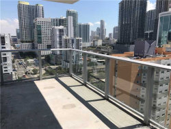 Photo of 1010 Southwest 2nd Ave, Unit 703, Miami, FL 33130 (MLS # A10301652)