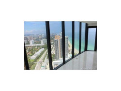 Photo of 18555 Collins Ave, Unit 3903, Sunny Isles Beach, FL 33160 (MLS # A10302006)