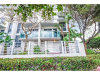 Photo of 1500 Bay Rd, Unit T-1534, Miami Beach, FL 33139 (MLS # A10303188)