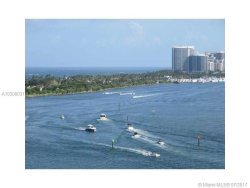 Photo of 400 Kings Point Dr, Unit 1005, Sunny Isles Beach, FL 33160 (MLS # A10308031)