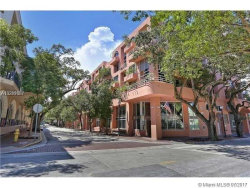 Photo of 2801 Florida Ave, Unit 404, Coconut Grove, FL 33133 (MLS # A10311637)