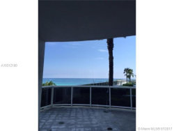 Photo of 16001 Collins Ave, Unit 404, Sunny Isles Beach, FL 33160 (MLS # A10312180)