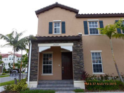 Photo of 17029 Southwest 94th Ter, Miami, FL 33196 (MLS # A10312898)